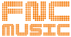 2006–2012