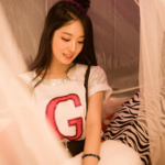 Hashtag Dajeong The Girl Next Door concept photo (2)