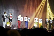 MAMAMOO 4SeasonFW Seoul rbw 4