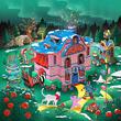 Red Velvet The ReVe Festival Finale digital album cover