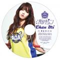 AOA Mune Kyun Chanmi edition.png