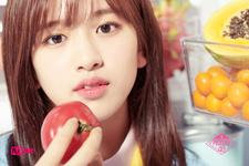 An Yu Jin Produce 48 promo photo (12)