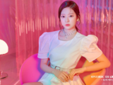 Kim Min Ju