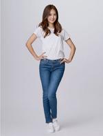 Kang Hyeyeon The Unit profile photo (1)