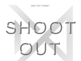 Shoot Out (English single)