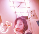 Sohee (ELRIS)