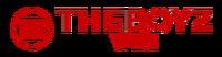 The Boyz Wiki Wordmark