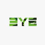 3YE group logo