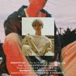 Baekhyun City Lights digital album cover (Korea ver.)