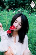 Dreamcatcher SuA debut concept photo day ver 2