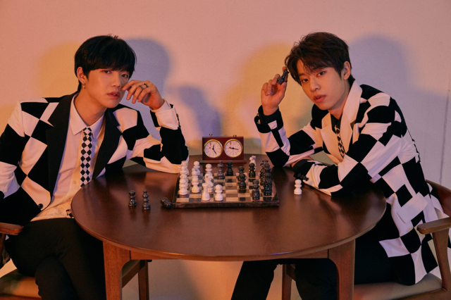 File:MXM More Than Ever group promo photo 4.png