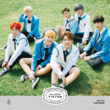 VICTON From. VICTON cover art