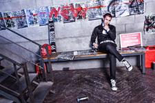 24K Jeonguk Super Fly teaser photo