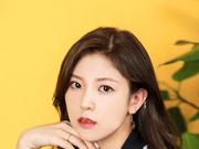 Category Cherry On Top Kpop Wiki Fandom