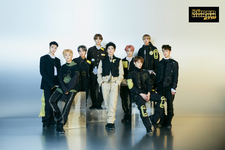 NCT 127 We Are Superhuman group promo photo (2)