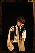WayV Xiao Jun Regular promo photo 3