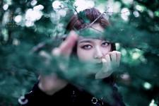 Dreamcatcher Dami Prequel promo photo 3