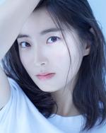 Kwon So Hyun Management Allum profile photo (4)