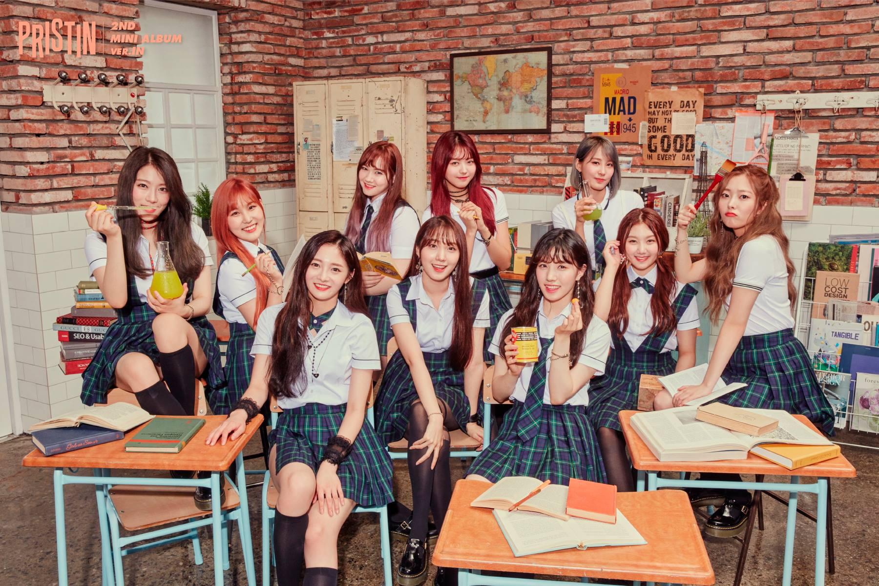 top 15 best selling girl group albums released june 2017