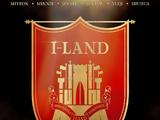 2020 (G)I-DLE World Tour 'I-Land: Who Am I'