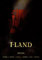 (G)I-DLE I-Land coming soon teaser