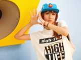 Yoohyeon/Gallery