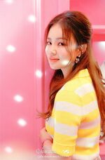 Lee Hi Seoulite promotional photo 2