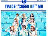 Cheer Up (TWICE)