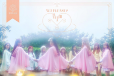 WJSN WJ Please group promo photo (1)