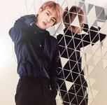 Jin bts album pic 2