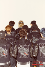 NCT 127 Neo Zone group concept photo (2)