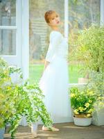 OH MY GIRL Mimi The Fifth Season concept photo (2)