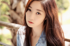 Ryu Sera profile photo