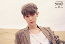 VAV Lou Senorita promotional photo 1