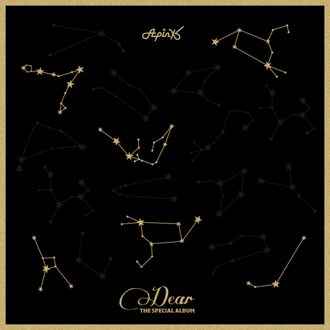 File:Apink Dear cover art.png