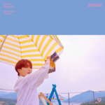 SEVENTEEN Jeonghan YMMD promo
