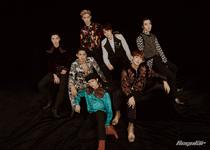 WayV Regular group promo photo
