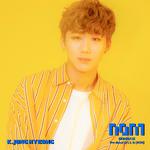 DONGKIZ Jong Hyeong DONGKIZ Pre-debut DS 1 concept photo (1)