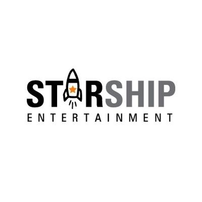 Starship Entertainment Kpop Wiki Fandom