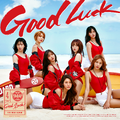 AOA Good Luck digital cover.png