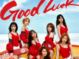 Good Luck (AOA)