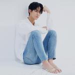 CIX Bae Jin Young profile photo