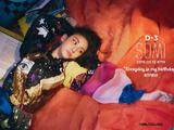 Somi (singer)