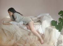 Yezi Home concept photo (3)