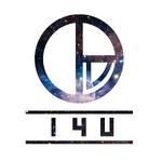 14U group logo