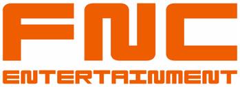 2012–2016