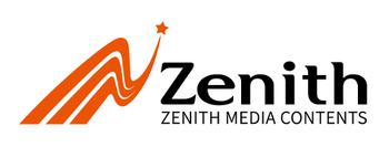 2017–2020