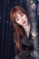 AOA Mina Angel's Knock promo photo 2.png