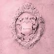 BLACKPINK Kill This Love digital album cover