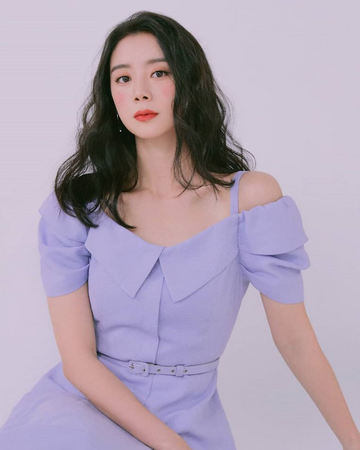 Hyerim (Wonder Girls) | Kpop Wiki | Fandom